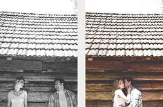 Ana Lúcia Stein Fotografias | www.analuciasteinfotografias.com