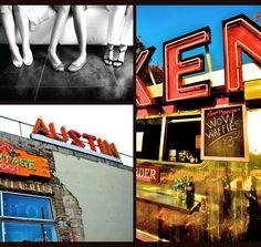 512-326-5000   1-3 Bedroom   1-2 Bath Falcon Ridge 500 E Stassney Ln, Austin, TX. 78745 Austin Apartment, Austin Tx, A Team, Great Places, Apartments, Thinking Of You, Bath, Bedroom, Heart