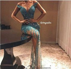 Sexy Off-the-shoulder Bodycon Beads Prom Dress Lace Prom Dress Item Code: Bodycon Prom Dresses, Prom Dresses Uk, Sexy Dresses, Kohls Dresses, Casual Dresses, Fashion Dresses, Occasion Dresses, Summer Dresses, Prom Gowns