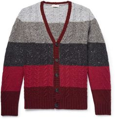 b799e75c53a2 7 Best Sweaters images