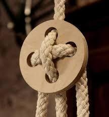 Afbeeldingsresultaat voor hanging cradle