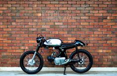 Image result for honda s90