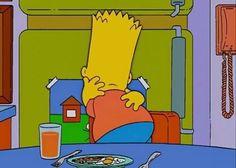 Cartoon Icons, Cartoon Memes, Cartoons, Simpsons Meme, The Simpsons, Simpson Tumblr, Simpson Wallpaper Iphone, S Bahn, Vintage Cartoon