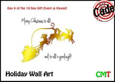 Day 4 for of the 10 Days of Gifts Event @ Kawaii | Flickr - Photo Sharing!