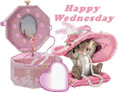 happy wednesday images   images of kim xian kimxis happy wednesday kootation com wallpaper