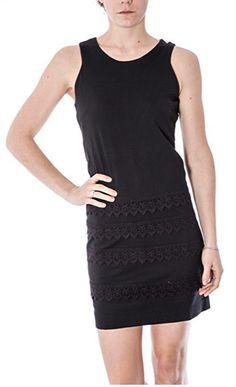 Black, Dresses, Fashion, Gowns, Moda, Black People, Fashion Styles, All Black, Dress