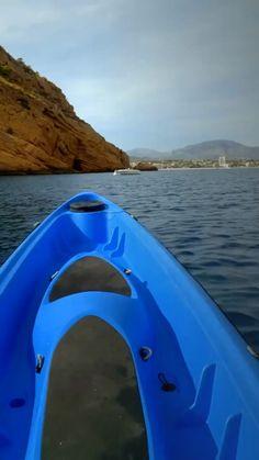 Steps to ensure you have an enjoyable experience on the water. Recreational Kayak, Kayak Fishing, Kayaking, Make It Simple, Park, Water, Gripe Water, Kayaks, Parks