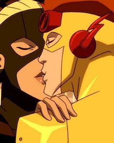 W&A KISS