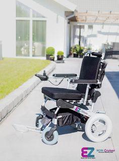 32 asn ch obr zkov z n stenky power wheelchair powered rh pinterest com