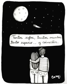 El amorsh…