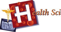 Health Education - Are you ageing fast? Check if you are making these mistakes! - Just 4 Info