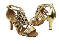SERA7016 Gold