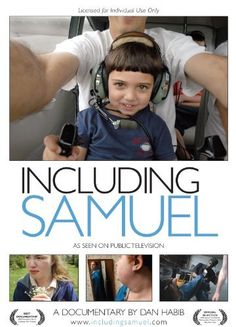 A thought provoking documentary on Special Education and Inclusion in school