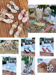 Rene Caovilla Shoes, Firewood, Texture, Table Decorations, Crafts, Furniture, Home Decor, Surface Finish, Woodburning
