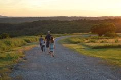 Head Out On the Adventure Road in Sulphur, OK for a Family Fun Weekend | Little Family Adventure
