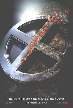 Ansehen Link Full CINE Where to Download X-Men: Apocalypse 2016 Streaming X-Men…