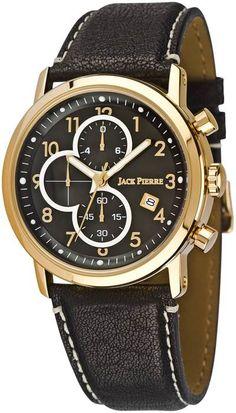 Jack Pierre-X576KRA «Saat BinBirSaat Casio, Vostok-Europe, Jack Pierre Saatler