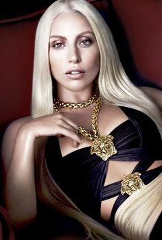 Britney porn skye csillag