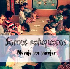 YOGA-EMOCIONA. Técnicas de relajación infantil Gross Motor Activities, Activities For Kids, Yoga Inspiration, Chico Yoga, Building Classroom Community, Responsive Classroom, Mindfulness For Kids, Brain Gym, Preschool Education