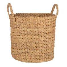 basket from Lagerhaus