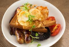 7 New DC Brunches to Work Into Your Weekend