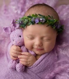 My Only Sunshine Photography, Newborn Photography Adelaide, SA. Sleeping Too Much During Pregnancy Foto Newborn, Newborn Baby Photos, Baby Poses, Newborn Shoot, Newborn Pictures, Baby Girl Newborn, Cute Babies Newborn, New Baby Photos, Baby Girl Photos