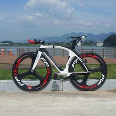 80 Ideas De Bicicletas Bicicletas Bici Diseño De La Bicicleta