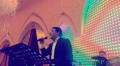 "84 Beğenme, 1 Yorum - Instagram'da Парочки Туркменистана (@turkmen_wedding): ""#aşgabat #gülzaman #turkmentoy Video by @dowlet_annageldiyew"""