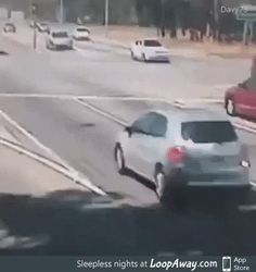 Drifting like a boss - Find and Share funny animated gifs Dankest Memes, Funny Memes, Hilarious, Jokes, Lol, Like A Boss, Funny Pins, I Laughed, Funny Pictures