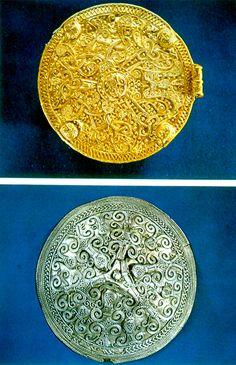 Vikings jewellery #vikings #jewellery #jewelry