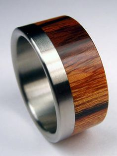 5th Wedding Anniversary Gift Guide: Wood