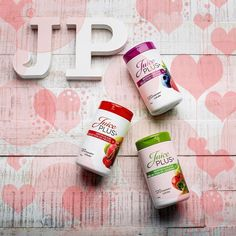 Juice Plus Berry Capsules, Juice Plus Shakes, Juice Plus Complete, Happy Hearts Day, Heart Day, Loving Your Body, Fruits And Vegetables, Stay Fit, Health And Wellness