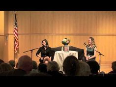 Meet the Author: Susan Cain at Darien Library