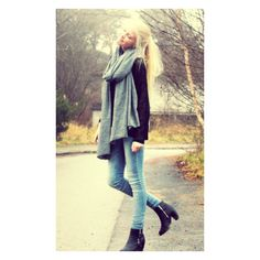 Aurora Mohn LOOKBOOK.nu found on Polyvore featuring aurora mohn, aurora, girls, pictures and outfits