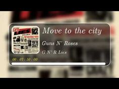 #80er,#guns n #roses,#Hard #Rock,#Rock Musik,#Saarland,#Sound Move to #the #city ─  #Guns N- #Roses ─ G N- R Lies {1988} - http://sound.saar.city/?p=52585