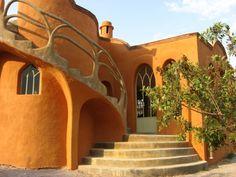 cobb house plans | Casa Dos Arbolitos - Casas en Venta en Rancho o rancheria Las Cañas ...