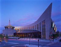 Country Music Hall of Fame® and Museum #nashville #countrymusic