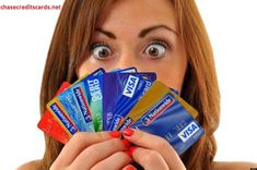 Credit card debt relief is what every debt-struck credit card holder is looking for. Credit card debt relief is not just about reducing or eliminating credit card debt; credit card debt relief is also about getting de-stressed. Credit Score, Credit Cards, Chase Credit, Credit Check, Loan Consolidation, Visa, Payday Loans, The Borrowers, Banks