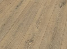 EGGER always manufactures the right products for the job - from high quality laminates for furniture to eco-friendly construction materials. Hardwood Floors, Flooring, Construction Materials, Texture, Crafts, Furniture, Search, Wood Floor Tiles, Surface Finish