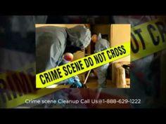 Crime Scene Clean Up Boston MA, CALL  1-888-629-1222  Cleanup Cleaners C...