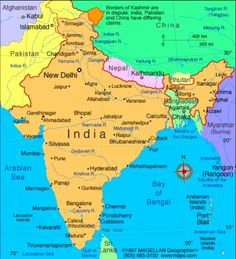 Changements des noms de villes et d'États en Inde - http://fr.wikipedia.org/wiki/Changements_des_noms_de_villes_et_d%27%C3%89tats_en_Inde