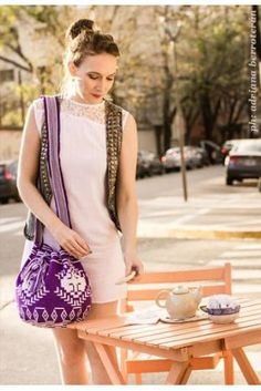 Lily Pulitzer, Crochet, Dresses, Style, Fashion, Knit Bag, Totes, Tejidos, Colors