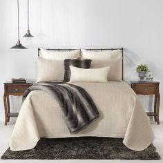 Amaya Coverlet - loving this bedspread by Adairs