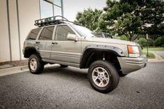 1993-1998-Jeep-ZJ-Grand-Cherokee-All-Terrain-Fender-Flare-Kit-11635-10