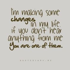 Pinterest Inspirational Quotes | Pinterest Quote 106 | NuttyTimes – Beautiful Quotes & More