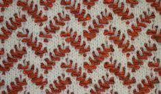 Millefili: Autumn winter 15/16 tablet