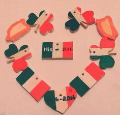 Will you love your language? Our Love, Love You, Playing Cards, Language, Te Amo, Je T'aime, Playing Card Games, Languages, I Love You