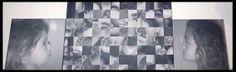 Impressão Digital sobre poliester 600