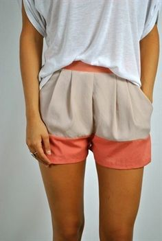 shorts!#Repin By:Pinterest++ for iPad#