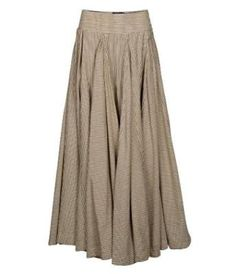 All Saints Nightengale Maxi Skirt --> love this one